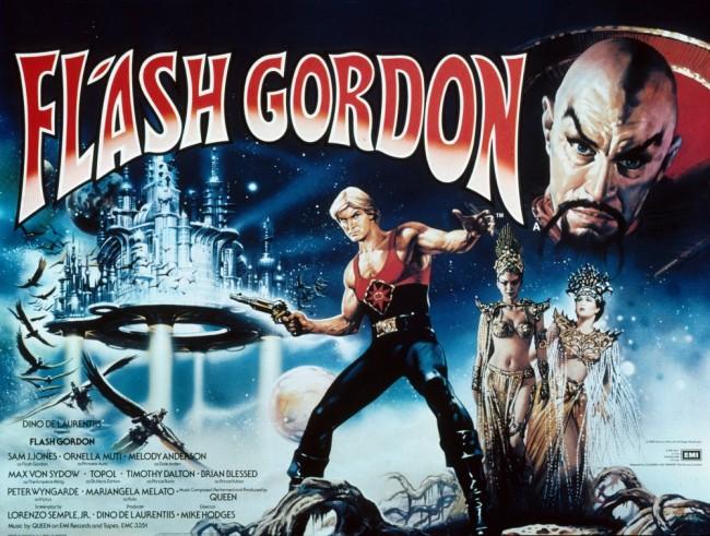 flash-gordon-1980-001-poster