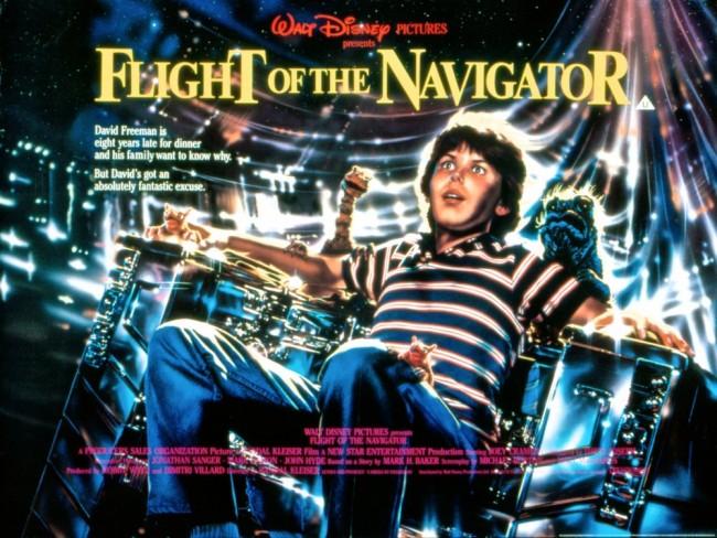 flight-of-the-navigator-1986-001-poster-00o-cvx