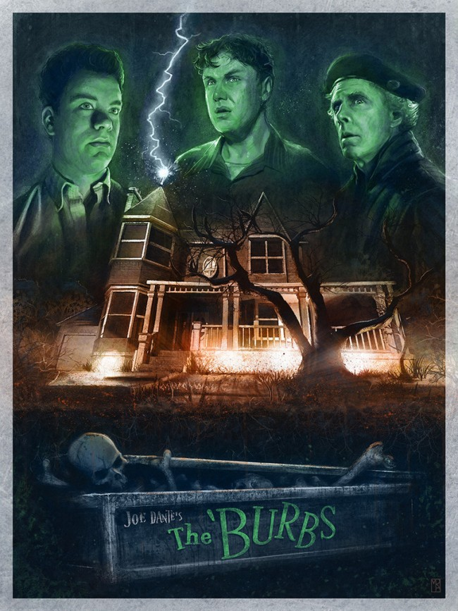 the-burbs-movie-poster